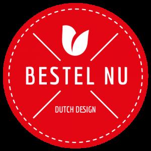 2021-01-22-01-Bulbbouquet-Bestel